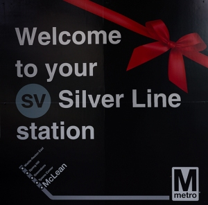 Kent Silver Line Blog 01