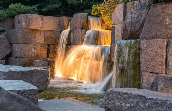FDR Memorial Blog 01 (D-14-08-11-2995_98