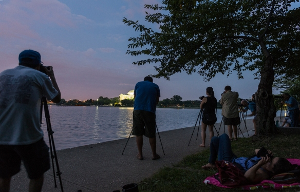 FDR Memorial Blog 03 (D-14-08-11-3035