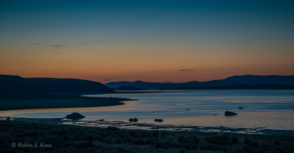 Kent Mono Lake Blog 01