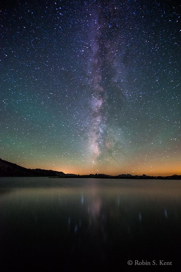 Kent Yosemite Blog 05