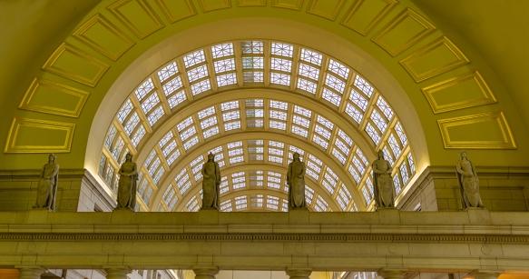 Union Station D-14-08-02-2768_71 PAN