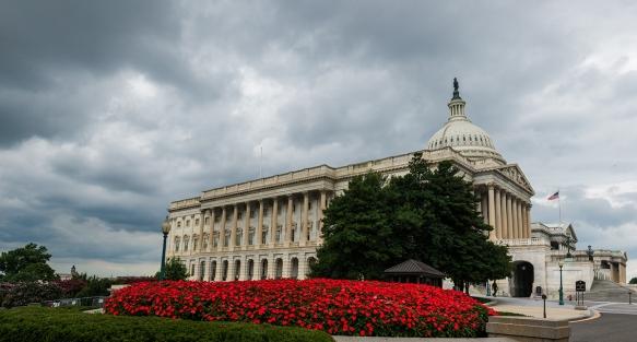 US Capitol D-14-08-02-2807_08 PAN