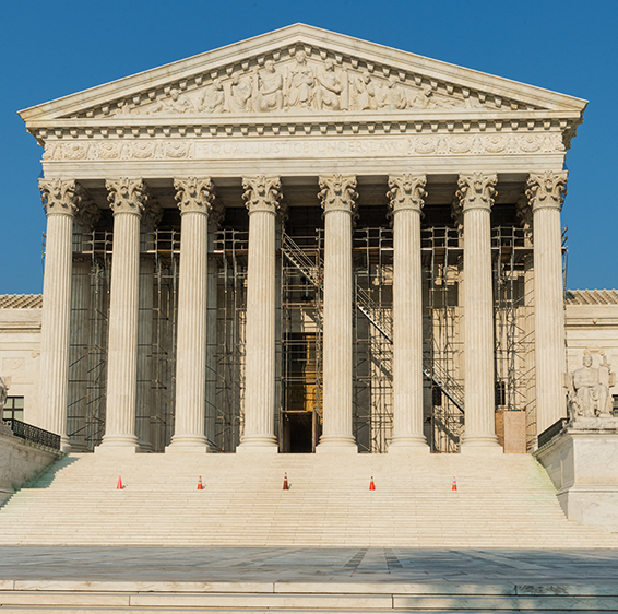 US Supreme Court 2622