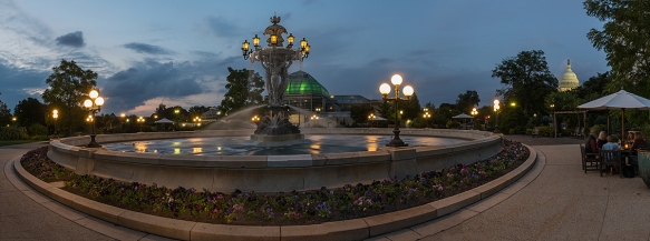 Bartholdi Fountain Blog 01