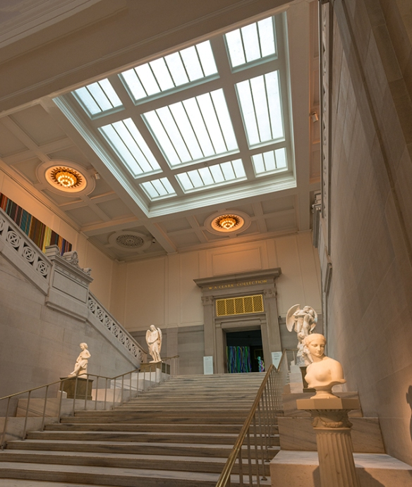 Corcoran Gallery 03