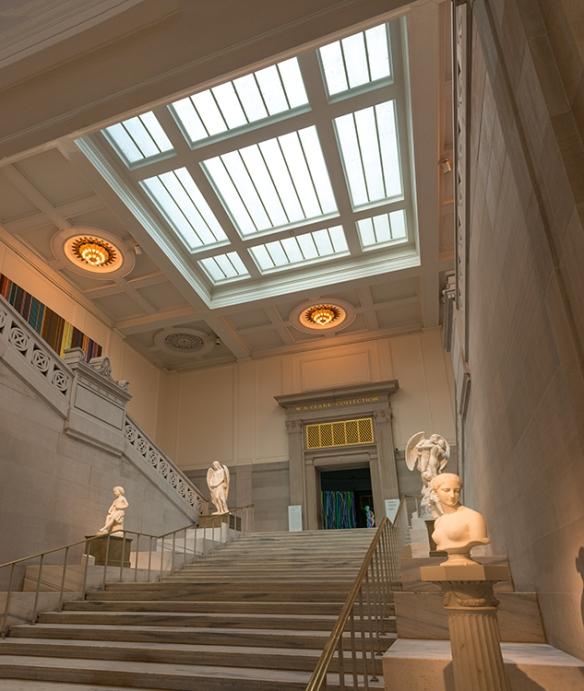 Corcoran Gallery 03