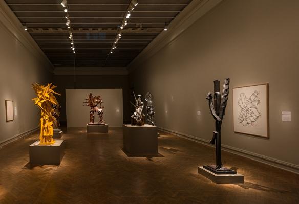 Corcoran Gallery 05
