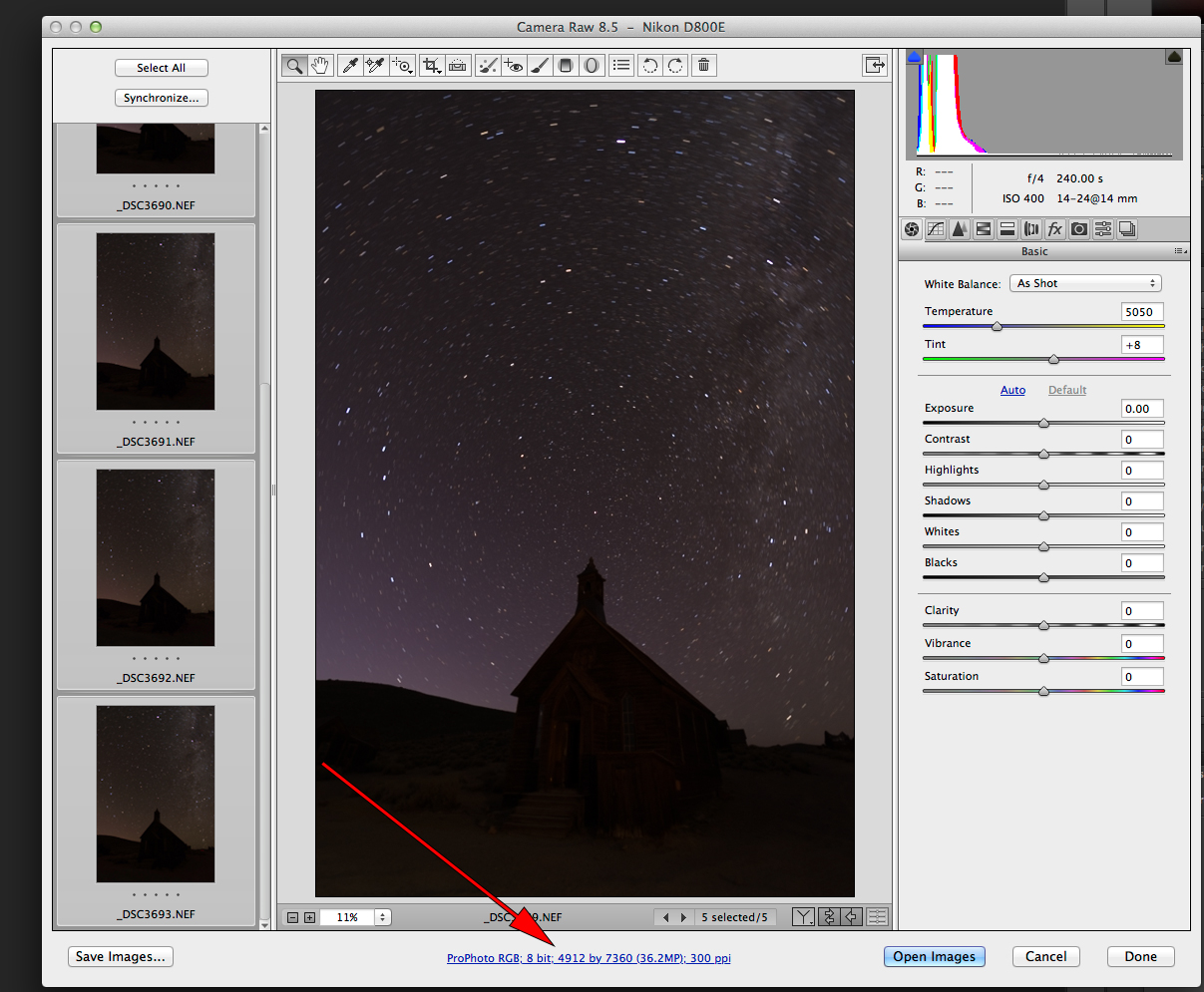 how to turn on adobe camera after clicking deny