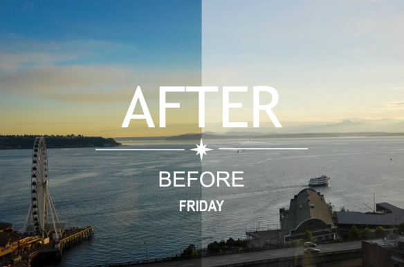 after-before-friday-post-header