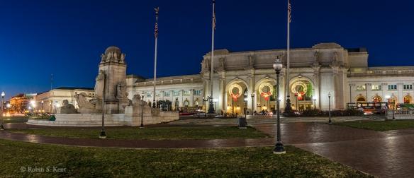 Union Station D-13-12-26-4981_83