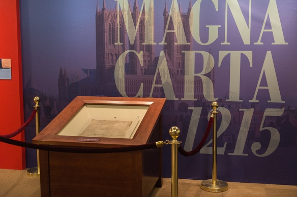 Magna Carta 01A