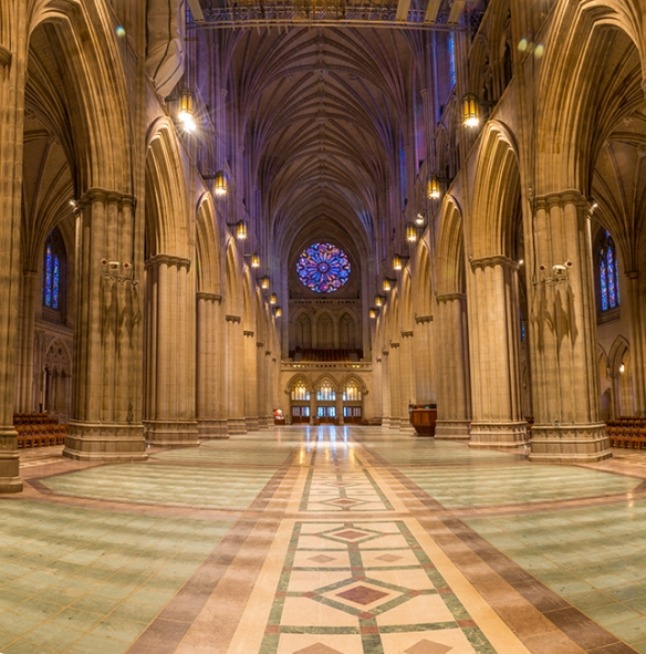 National Cathedral 01