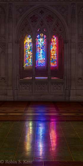 National Cathedral 08)