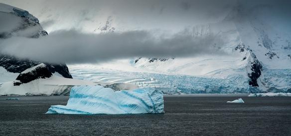 Antarctica 08