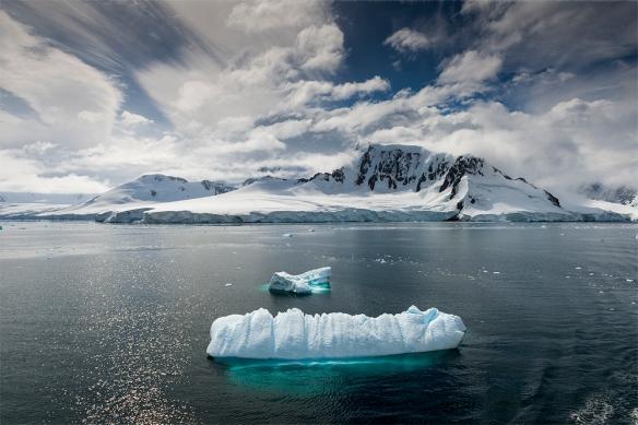 Antarctica 11