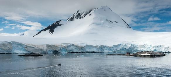 Antarctica 13B