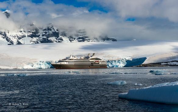 Antarctica 16