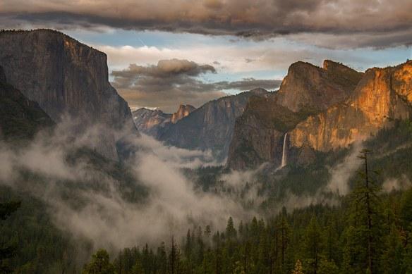 Yosemite-D-13-05-09-8714