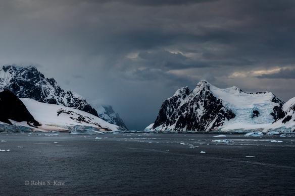 Antarctica 19