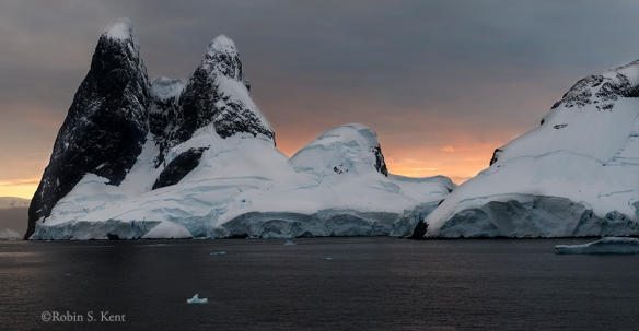 Antarctica 20