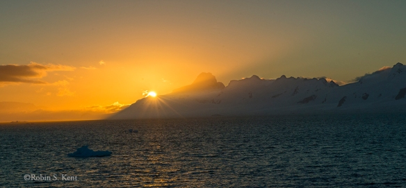 Antarctica 24