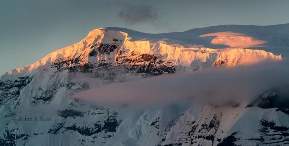 Antarctica 25