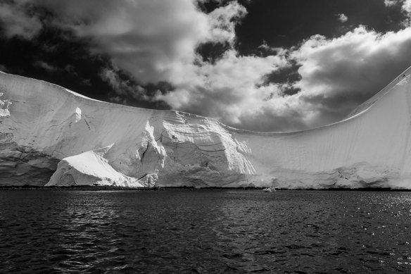 Antarctica 27