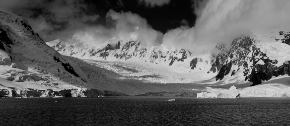 Antarctica 28