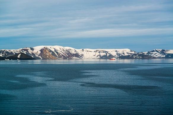 Antarctica 31