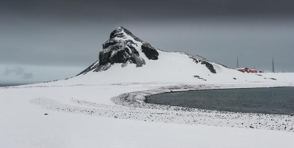 Antarctica 34