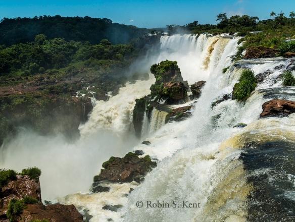 Iguazu 04 3194