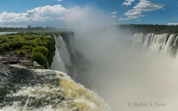 Iguazu 05 3287_94