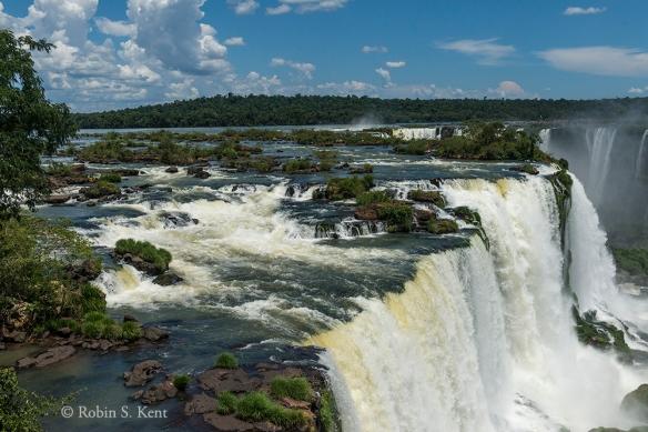 Iguazu 07 8715