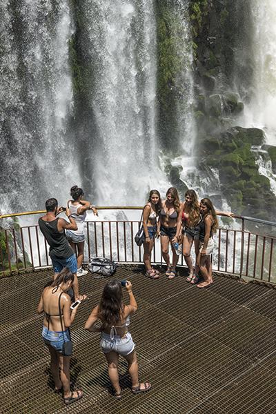 Iguazu 08-8784