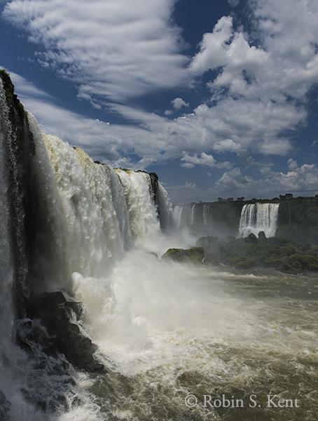 Iguazu 09 8643_44