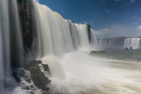 Iguazu 10 8704