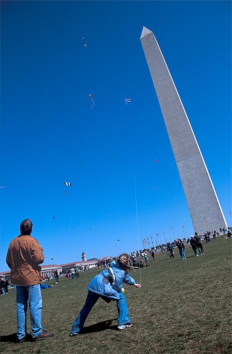 Kite Festival 02