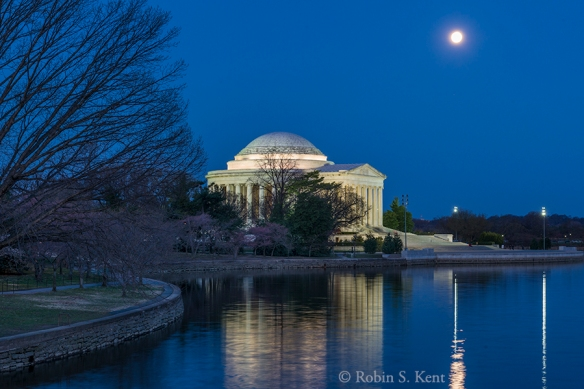 Jefferson Moonset 01