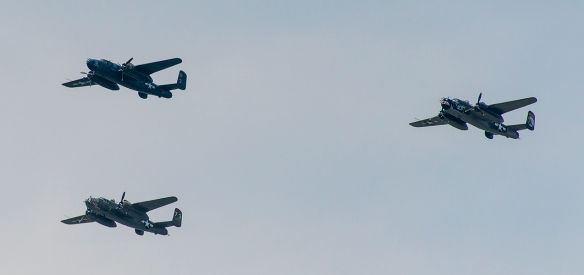 2015 05 15 Flyover 04