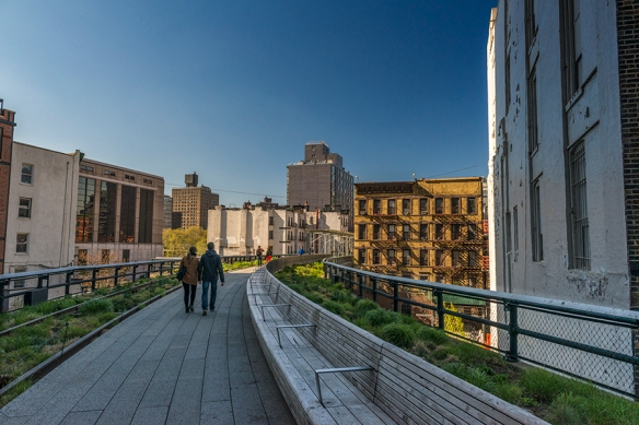 NYC 06