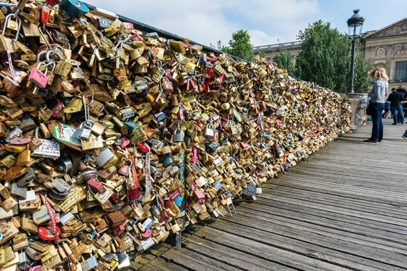 Pont des Arts 03