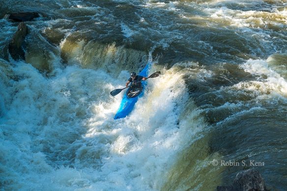 Kayak 01