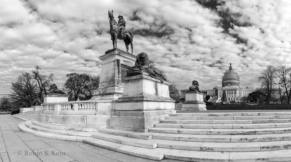 Ulysses Grant 02