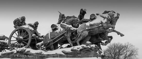 Ulysses Grant 04