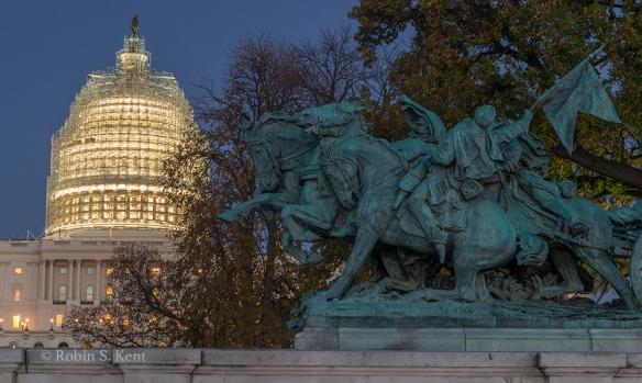 Ulysses Grant 05