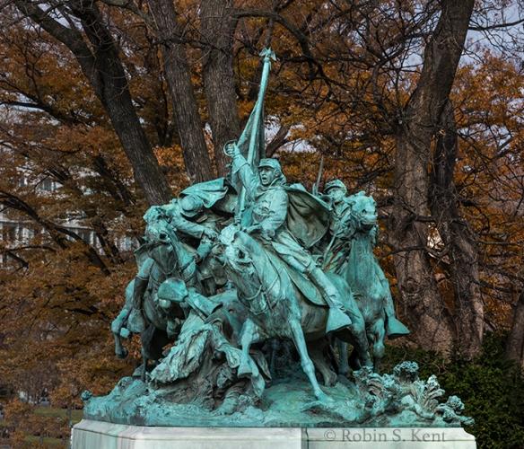 Ulysses Grant 06