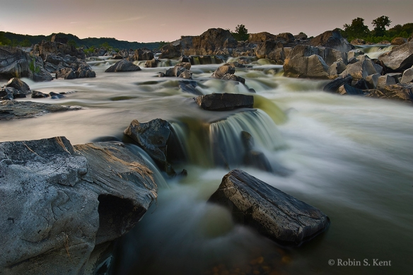 Great Falls 01