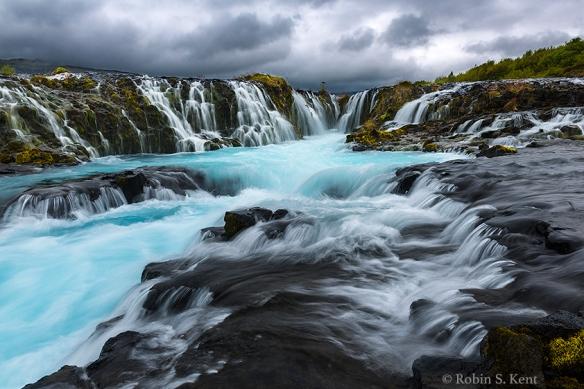 Iceland 08