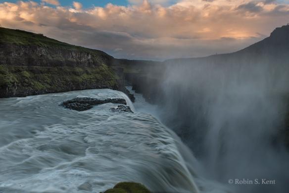 Iceland 14